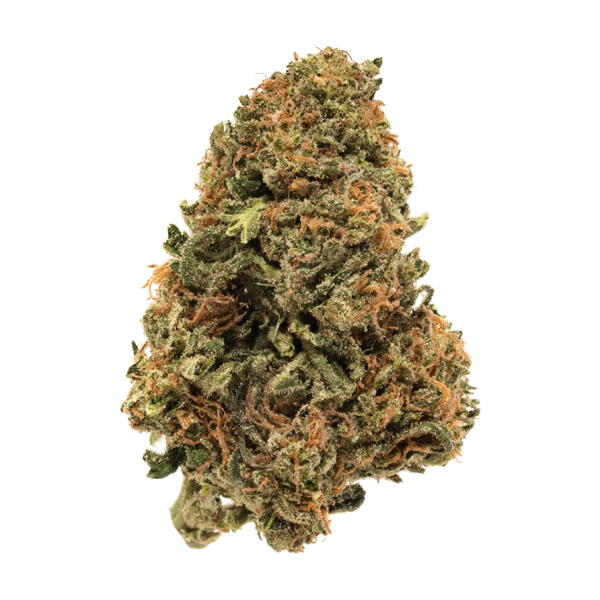 Buy Hybrid strains Canada